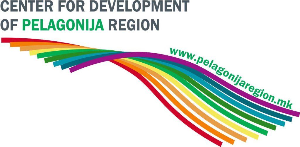 Center for development of Pelagonija Region_EN