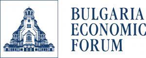event_Logo_BG_HORIZONTAL_Blue_RGB