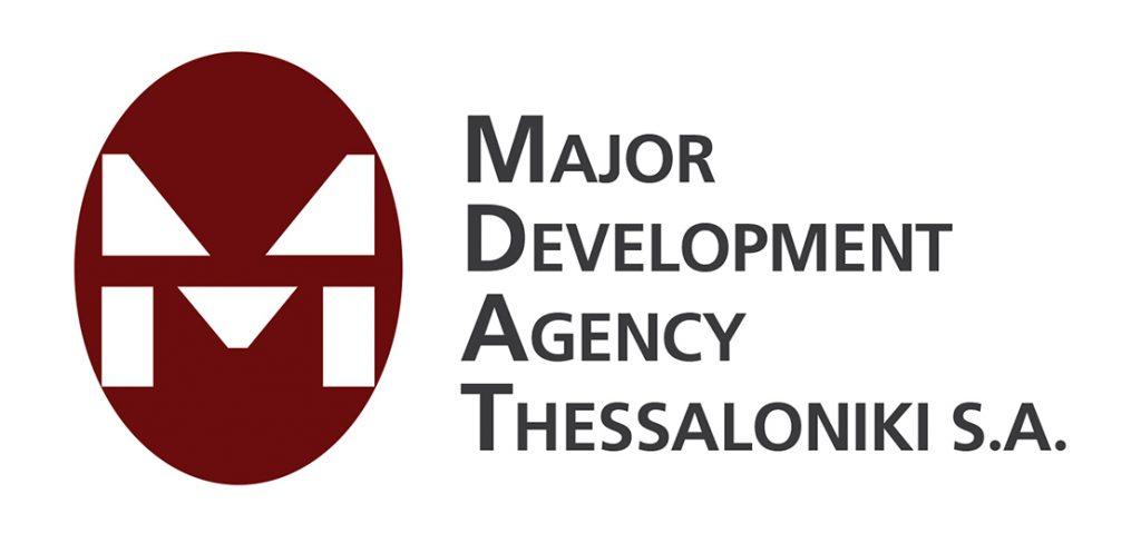 logo mhtropolitiki bordeaux ENG